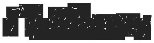 Nowakowscy logo - fotograf ślubny Lublin