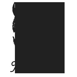 Logo Nowakowscy fotografia ślubna Lublin 02
