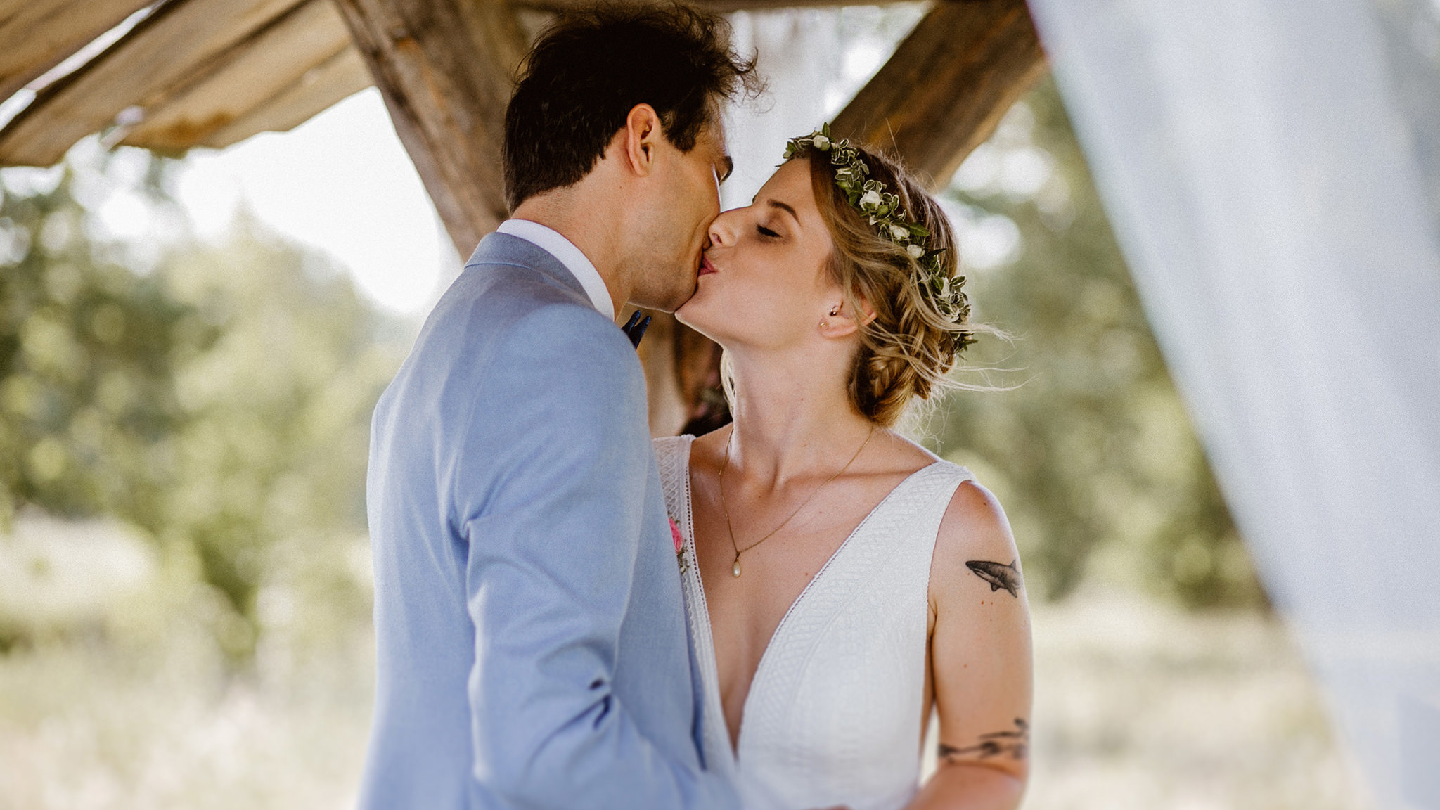 Ślub plenerowy w Łubinowych Wzgórzach 51