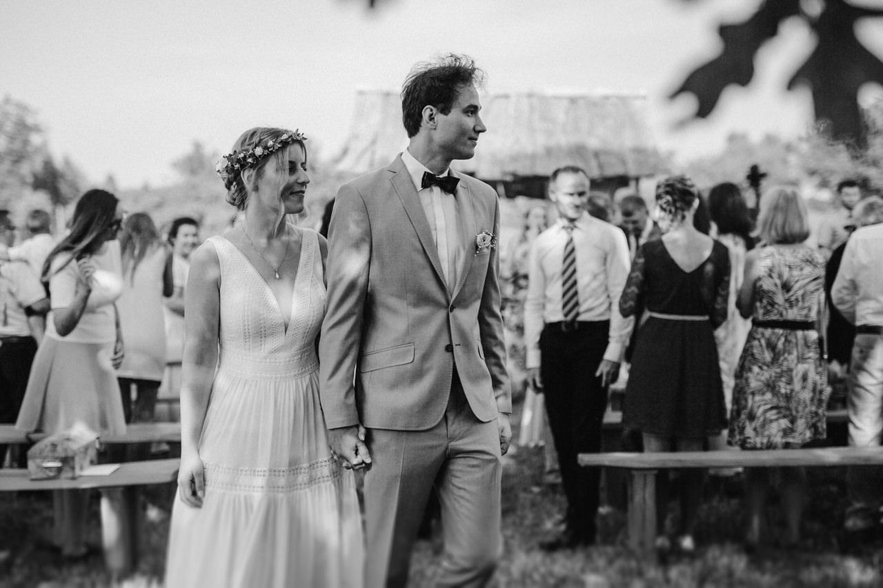Ślub plenerowy w Łubinowych Wzgórzach 19