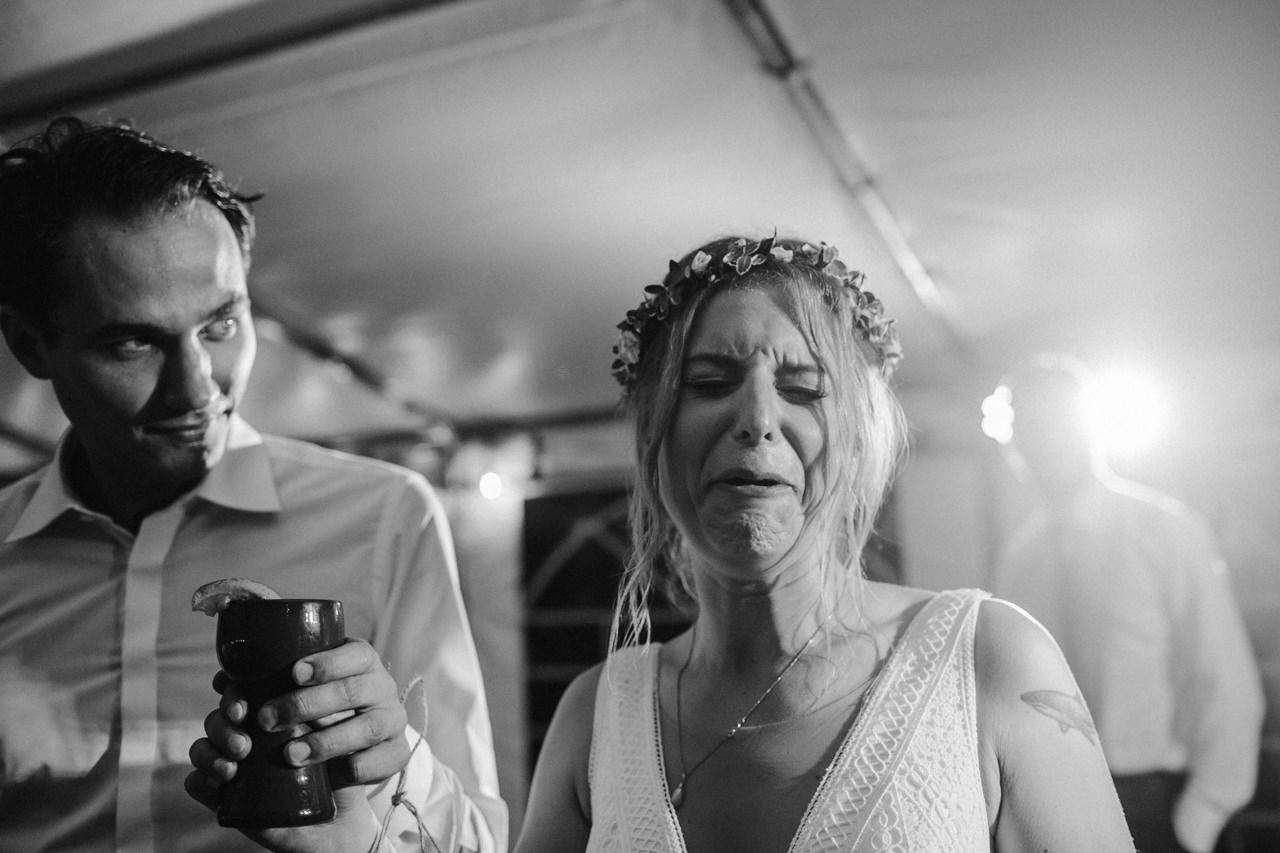 Ślub plenerowy w Łubinowych Wzgórzach 46