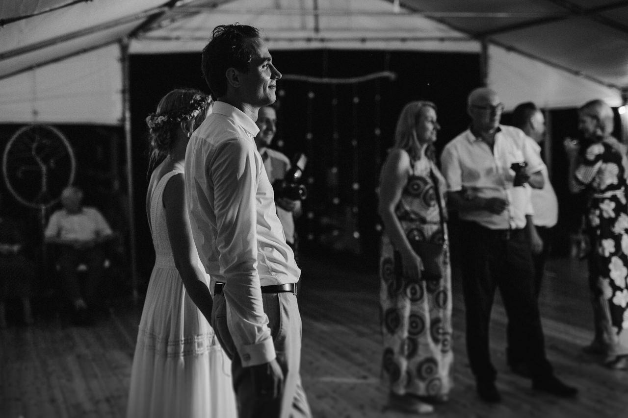 Ślub plenerowy w Łubinowych Wzgórzach 47