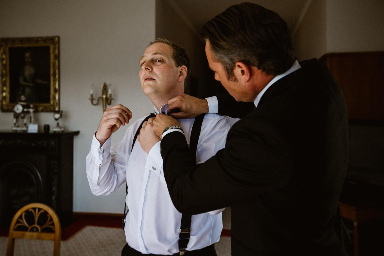 Ślub i wesele w winnicy - Niemcy, Johanesburg 6