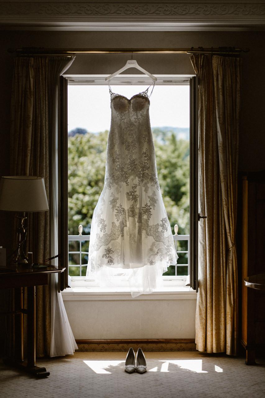 Ślub i wesele w winnicy - Niemcy, Johanesburg 8