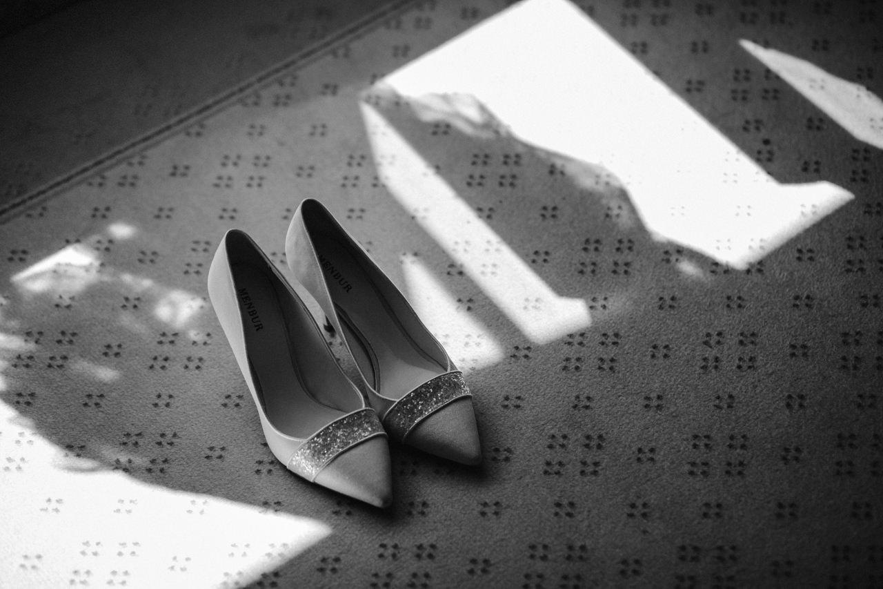 Ślub i wesele w winnicy - Niemcy, Johanesburg 9