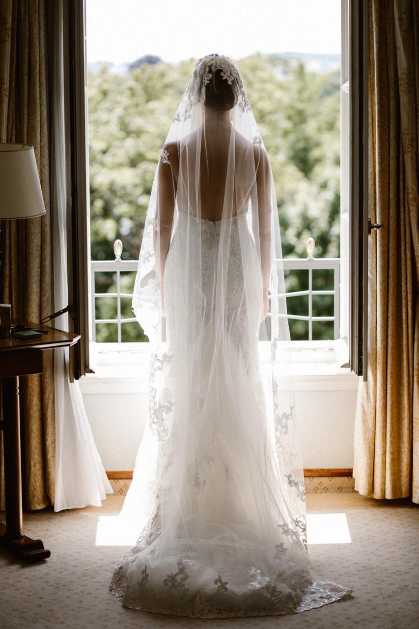 Ślub i wesele w winnicy - Niemcy, Johanesburg 11