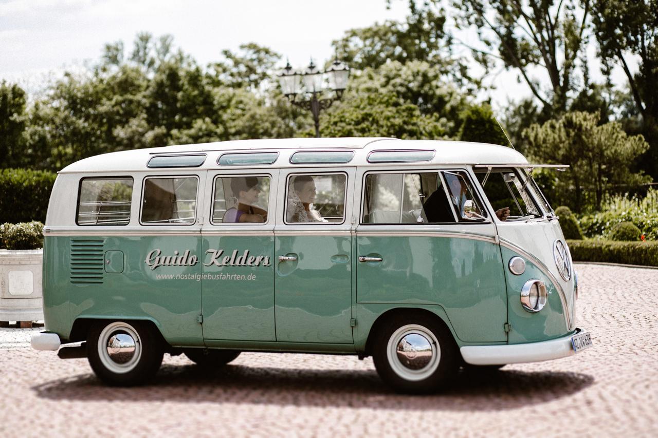 Ślub i wesele w winnicy - Niemcy, Johanesburg 13