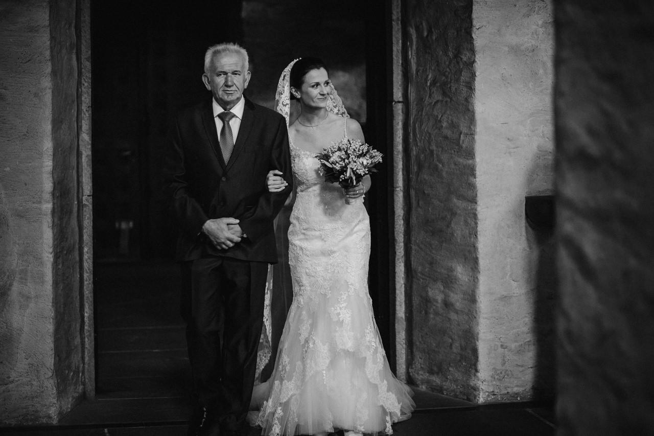 Ślub i wesele w winnicy - Niemcy, Johanesburg 15