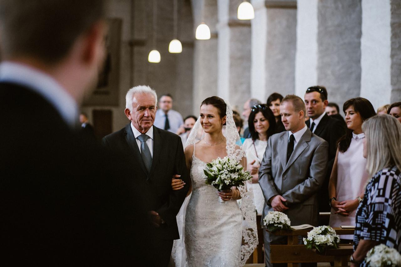 Ślub i wesele w winnicy - Niemcy, Johanesburg 16