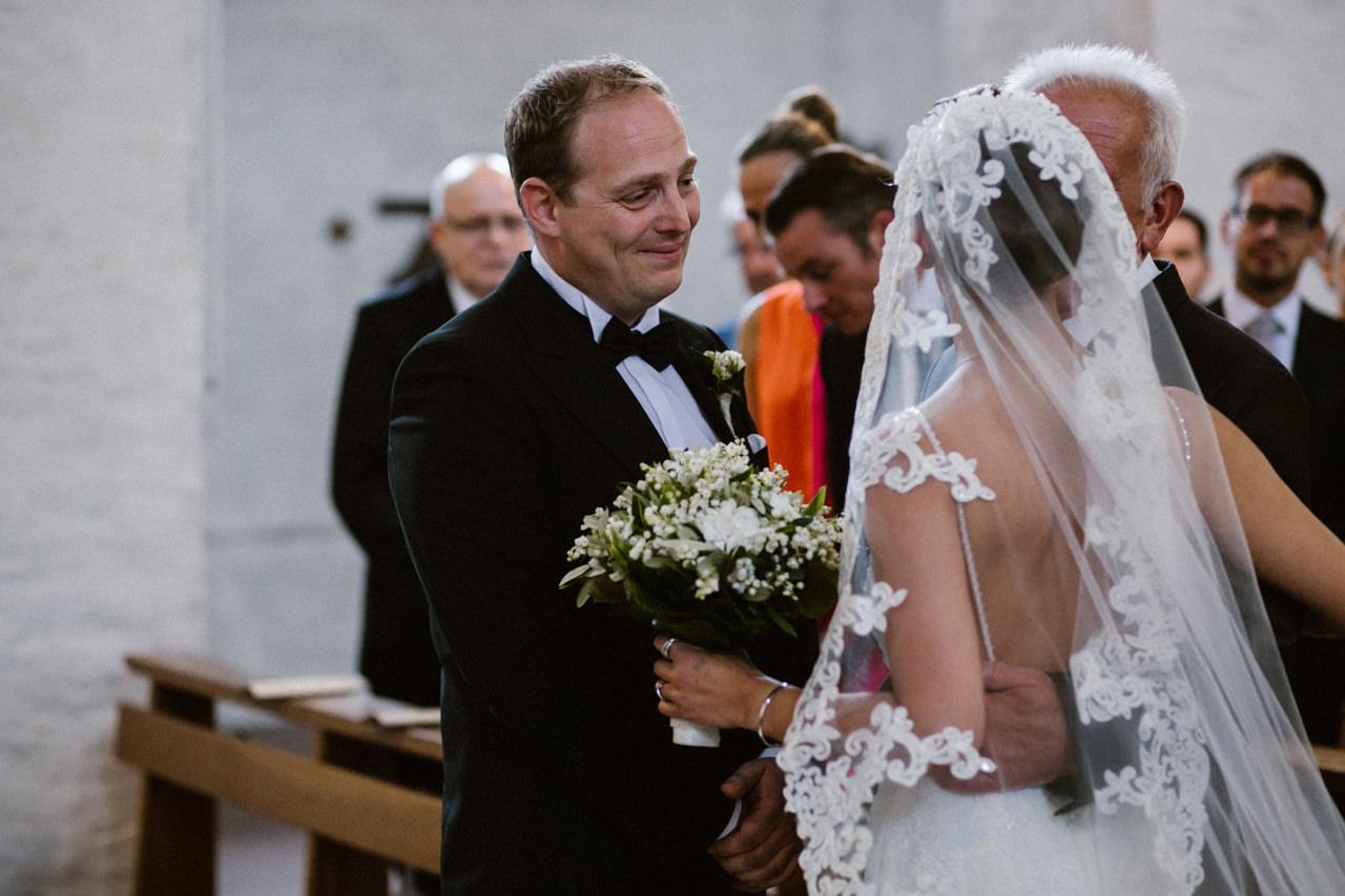 Ślub i wesele w winnicy - Niemcy, Johanesburg 17