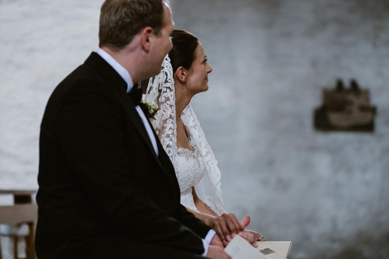 Ślub i wesele w winnicy - Niemcy, Johanesburg 19