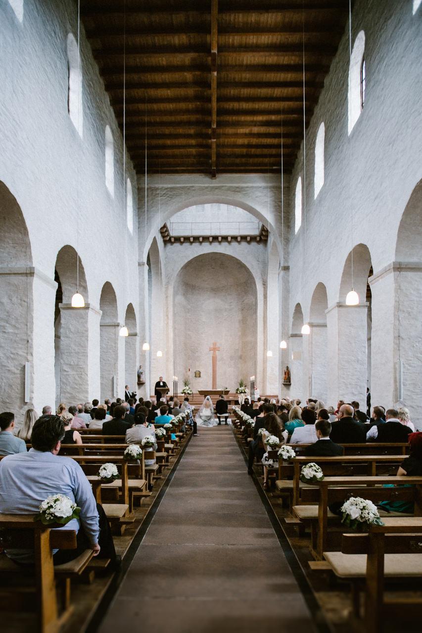 Ślub i wesele w winnicy - Niemcy, Johanesburg 20