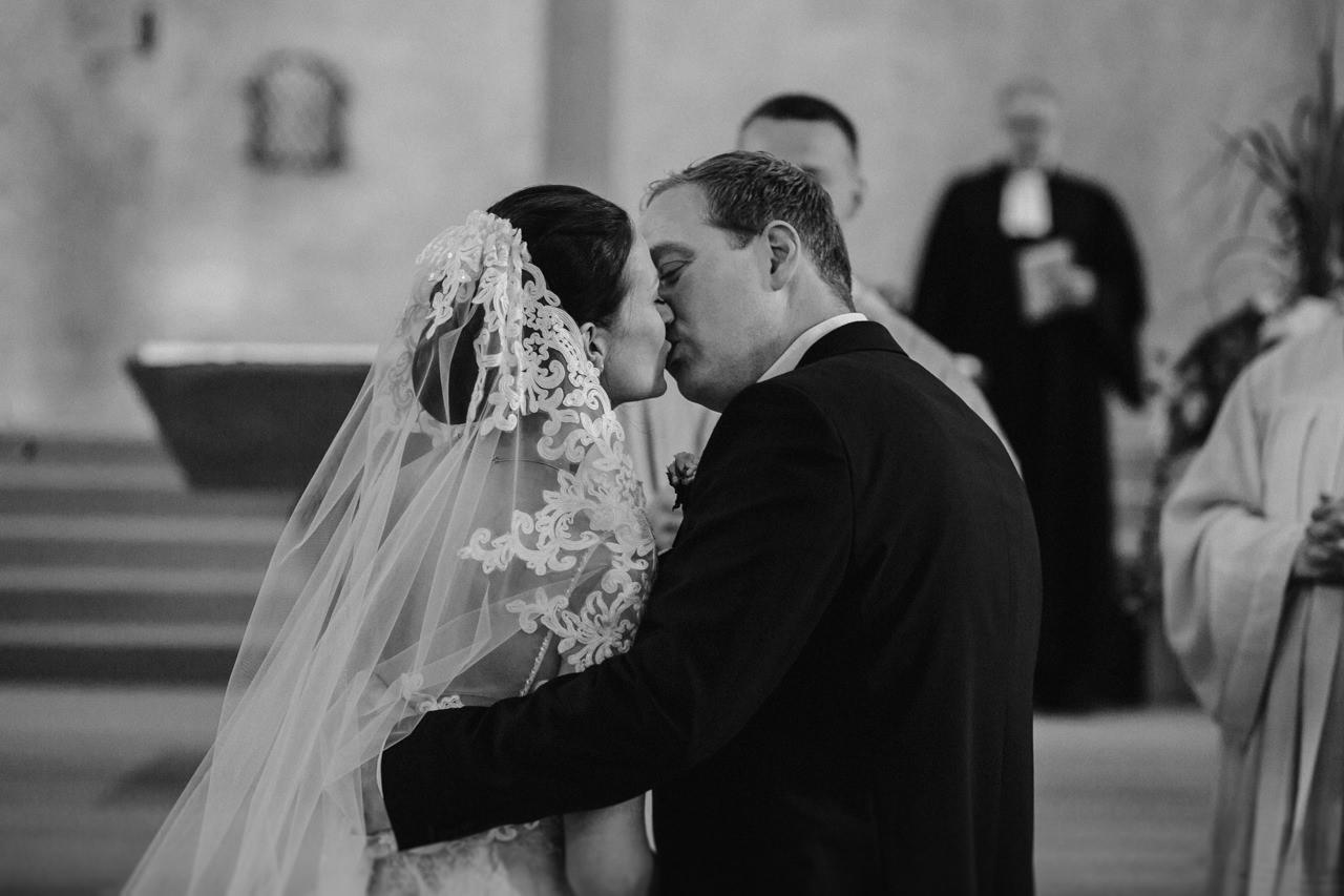 Ślub i wesele w winnicy - Niemcy, Johanesburg 22