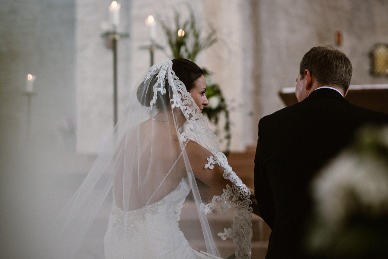 Ślub i wesele w winnicy - Niemcy, Johanesburg 23