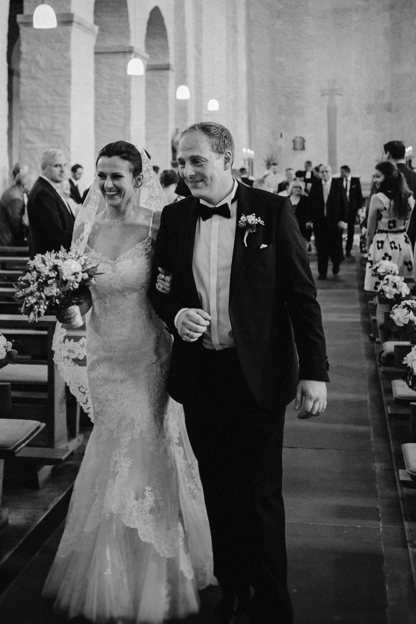 Ślub i wesele w winnicy - Niemcy, Johanesburg 25