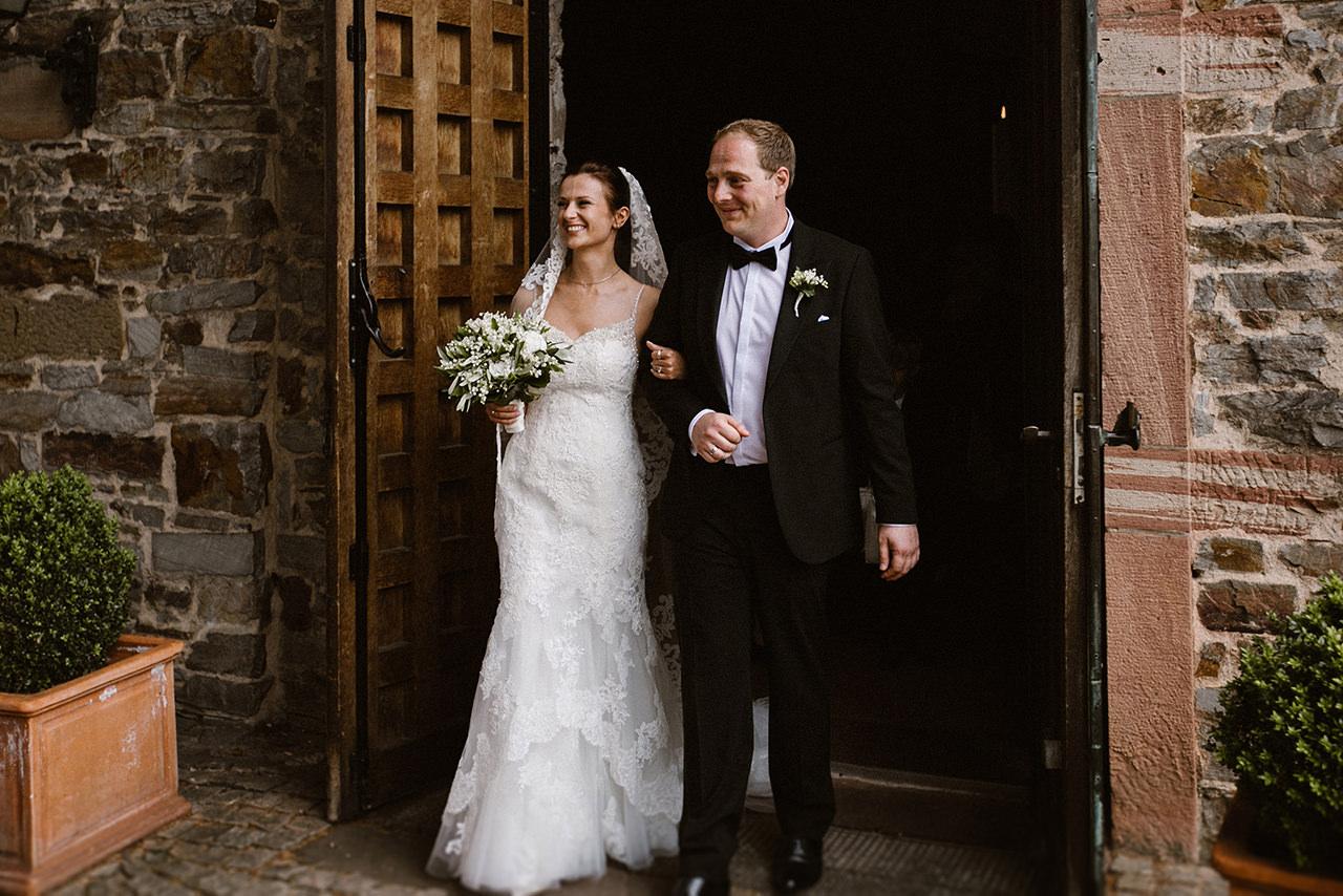 Ślub i wesele w winnicy - Niemcy, Johanesburg 26