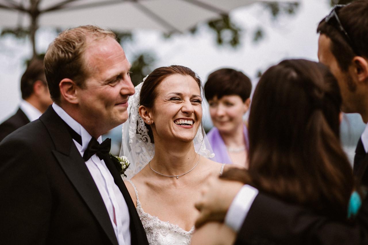 Ślub i wesele w winnicy - Niemcy, Johanesburg 31