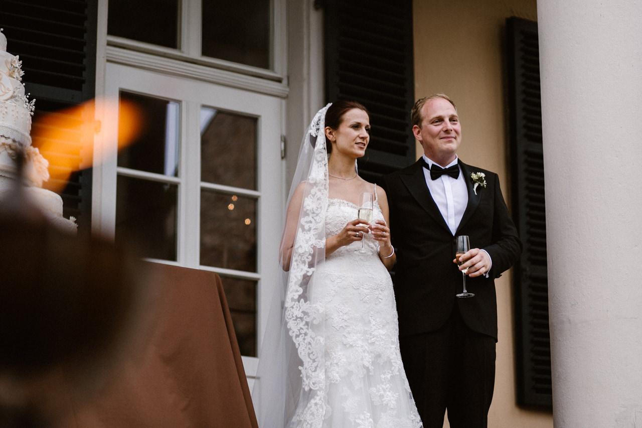 Ślub i wesele w winnicy - Niemcy, Johanesburg 34
