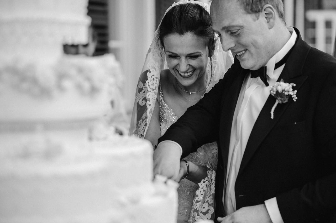Ślub i wesele w winnicy - Niemcy, Johanesburg 35