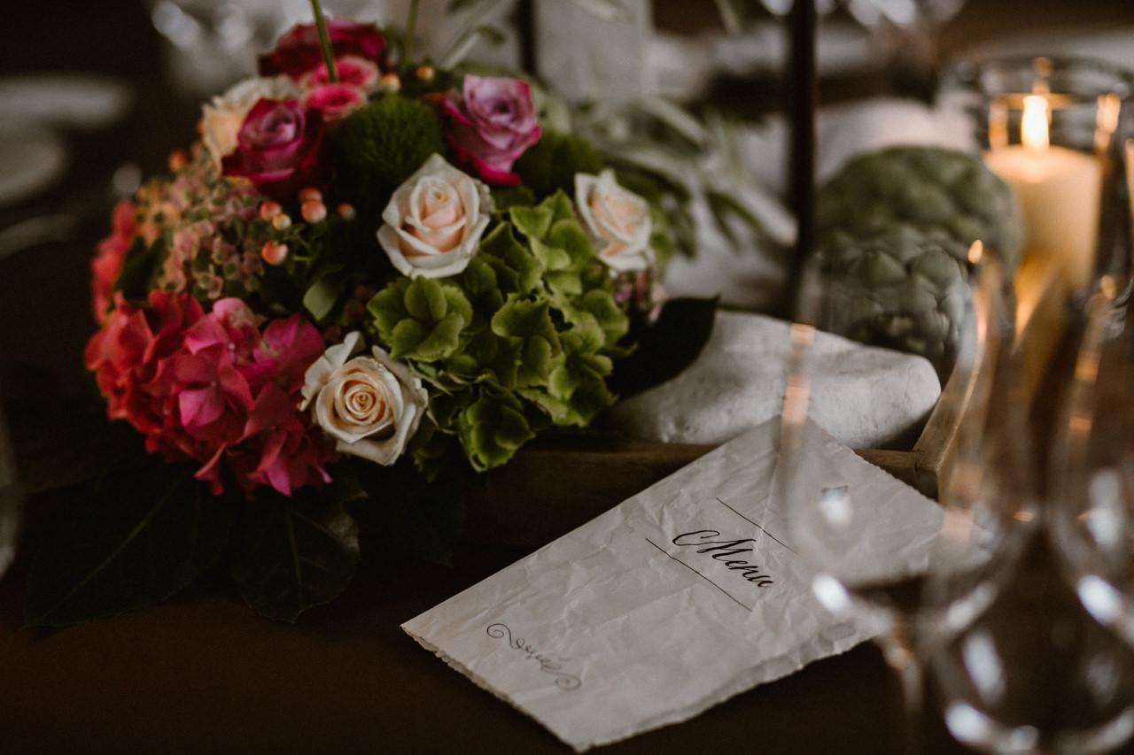 Ślub i wesele w winnicy - Niemcy, Johanesburg 41