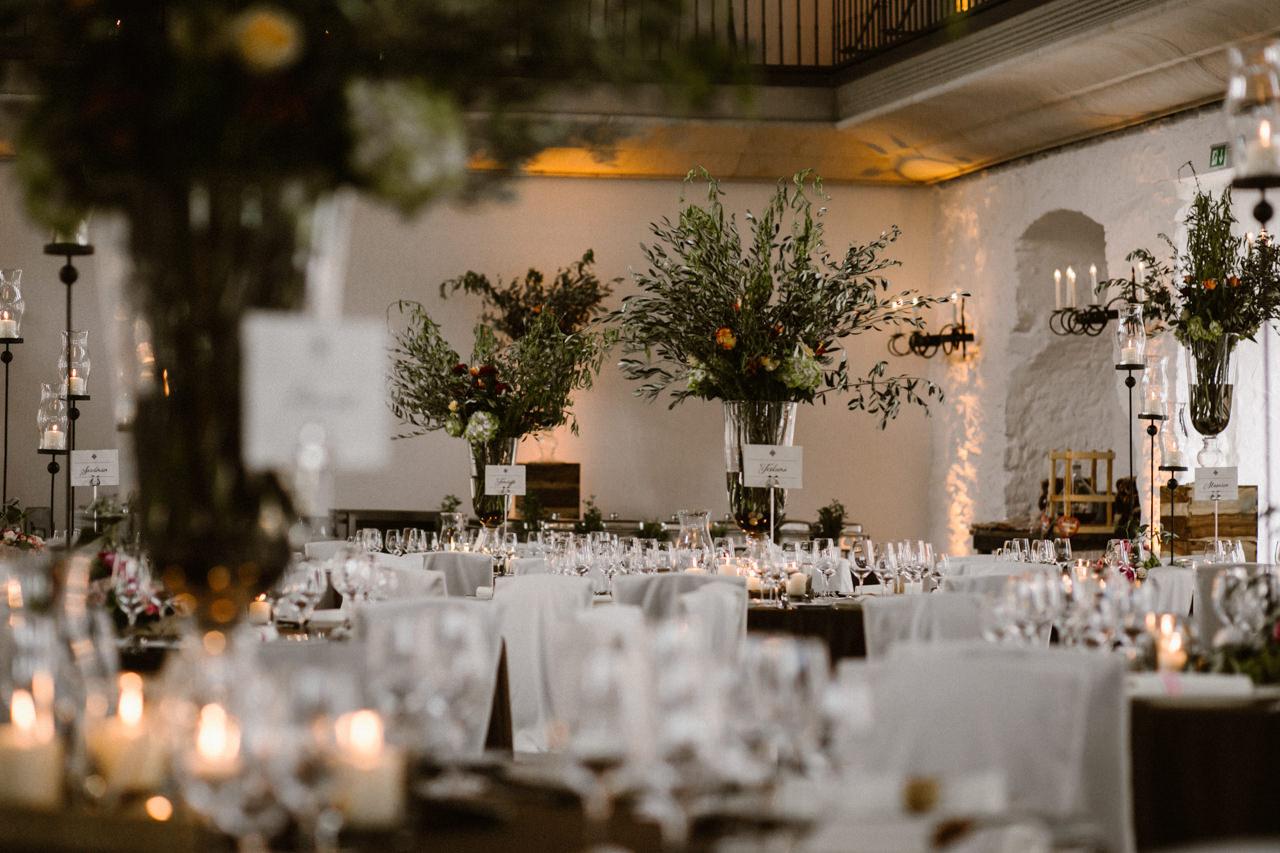 Ślub i wesele w winnicy - Niemcy, Johanesburg 42