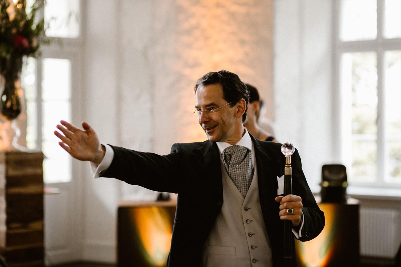 Ślub i wesele w winnicy - Niemcy, Johanesburg 43