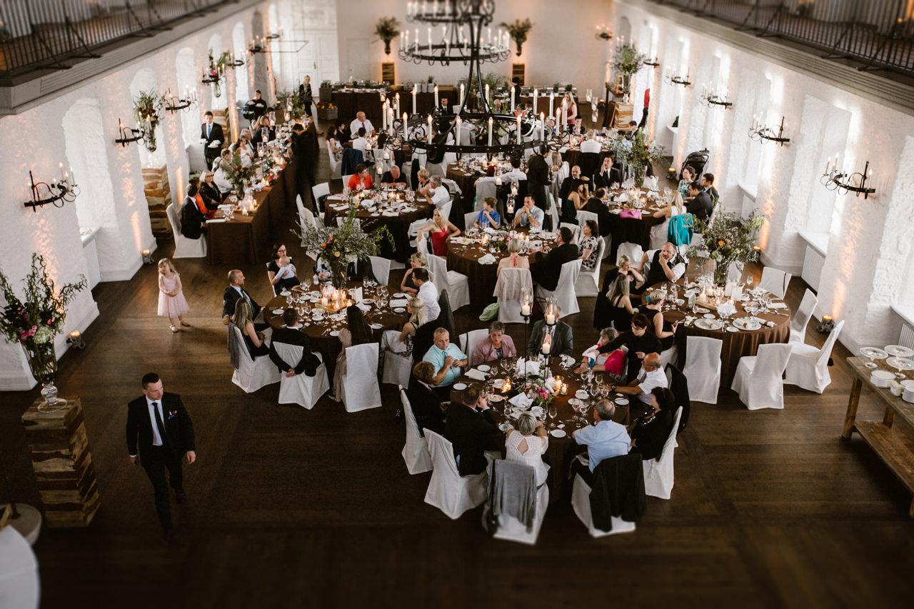 Ślub i wesele w winnicy - Niemcy, Johanesburg 45