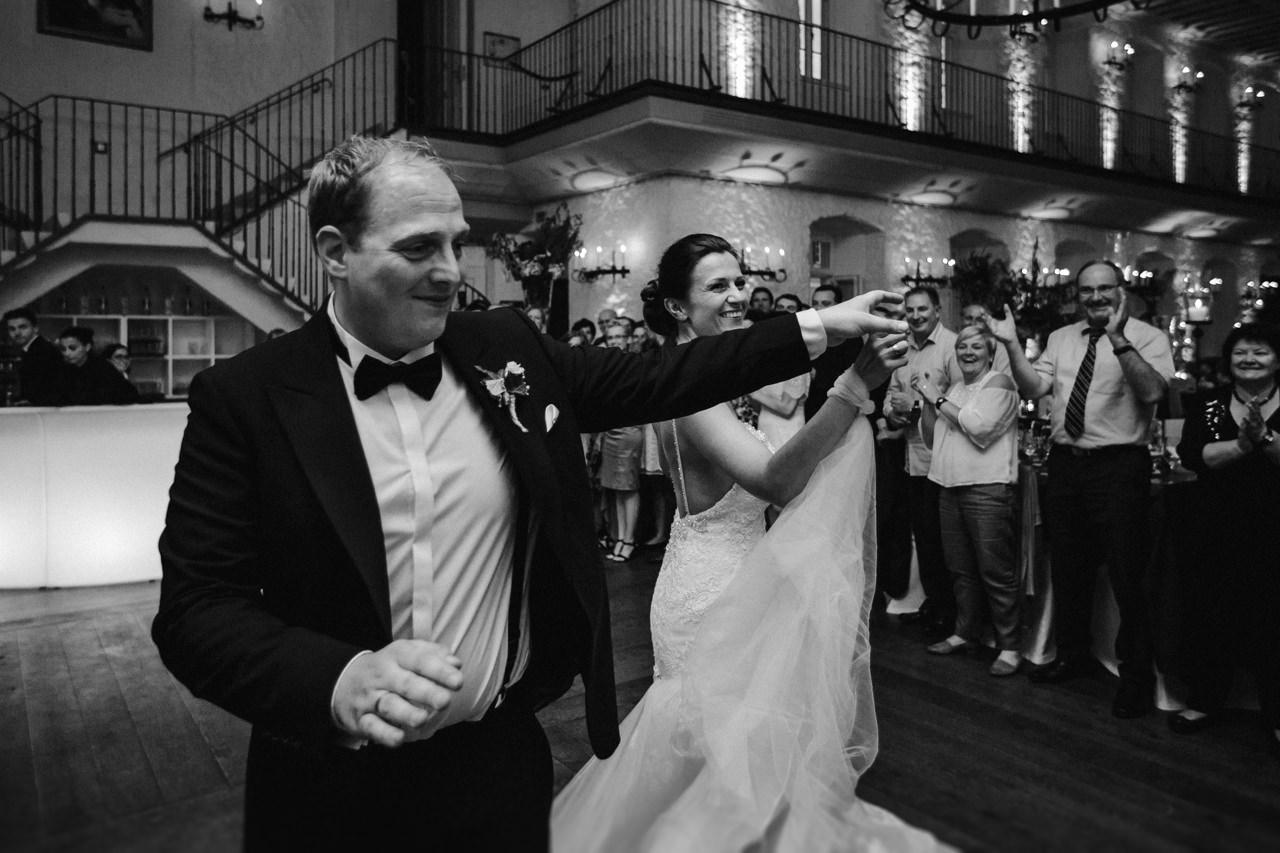 Ślub i wesele w winnicy - Niemcy, Johanesburg 46