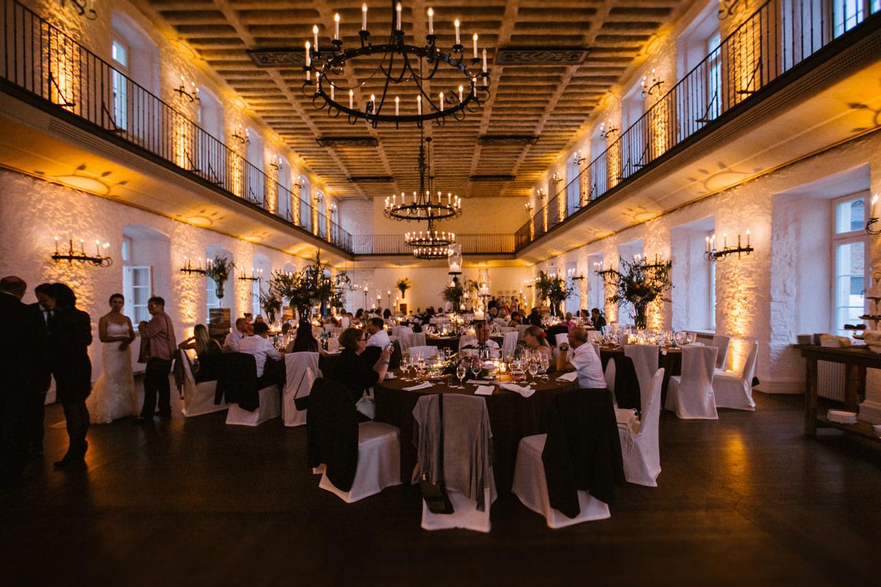 Ślub i wesele w winnicy - Niemcy, Johanesburg 50