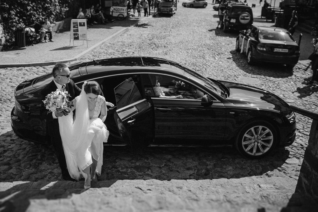 Ślub i wesele w Kazimierzu Dolnym - Folwark Walencja 10