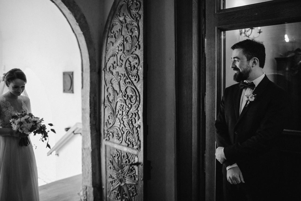 Ślub i wesele w Kazimierzu Dolnym - Folwark Walencja 12