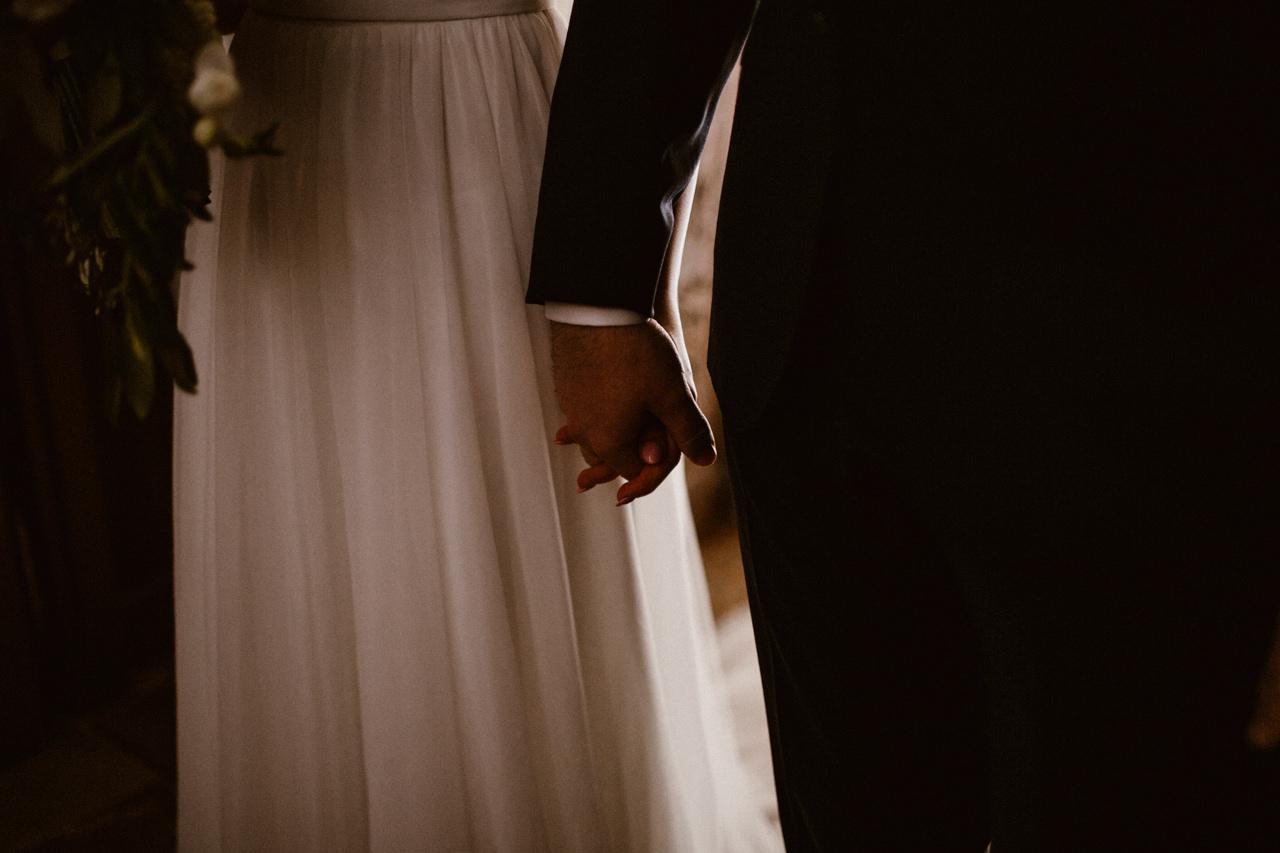Ślub i wesele w Kazimierzu Dolnym - Folwark Walencja 13