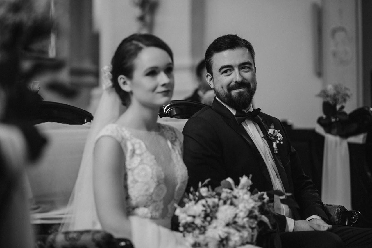 Ślub i wesele w Kazimierzu Dolnym - Folwark Walencja 17