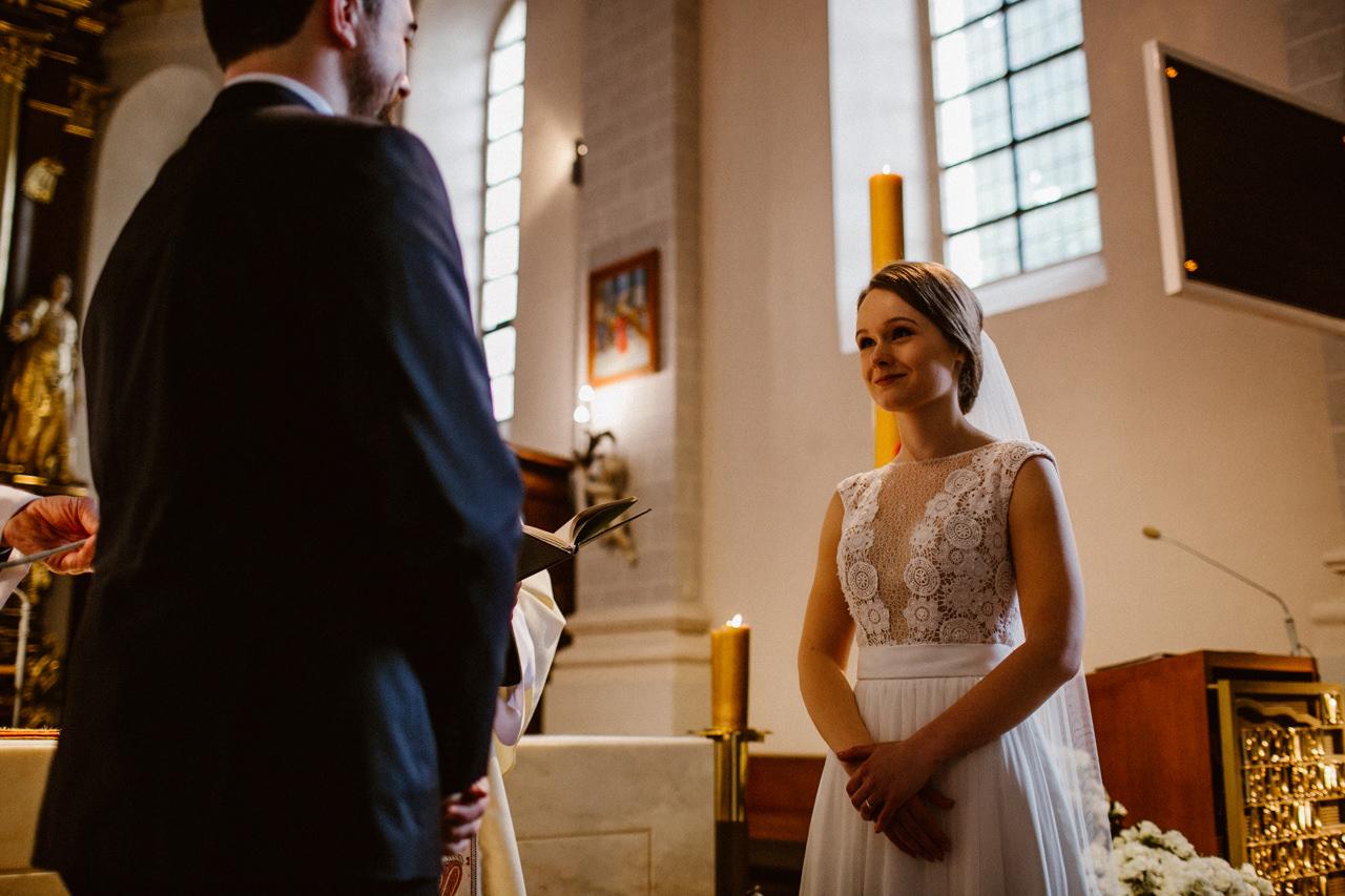 Ślub i wesele w Kazimierzu Dolnym - Folwark Walencja 18