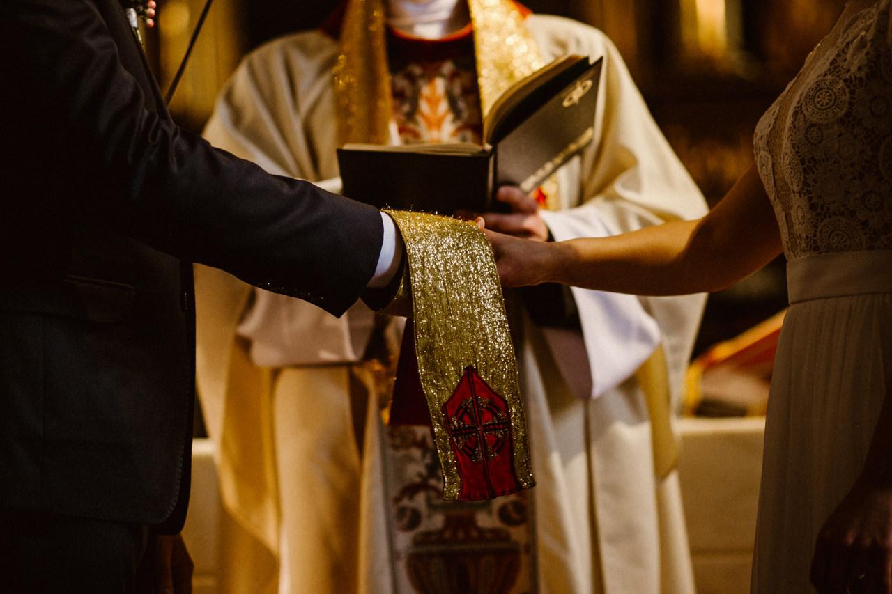 Ślub i wesele w Kazimierzu Dolnym - Folwark Walencja 21