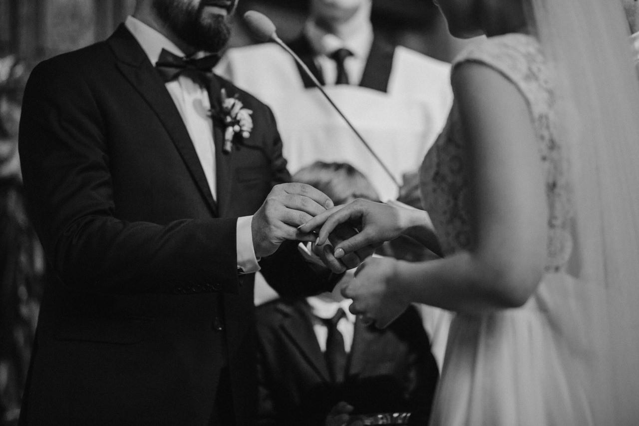 Ślub i wesele w Kazimierzu Dolnym - Folwark Walencja 23