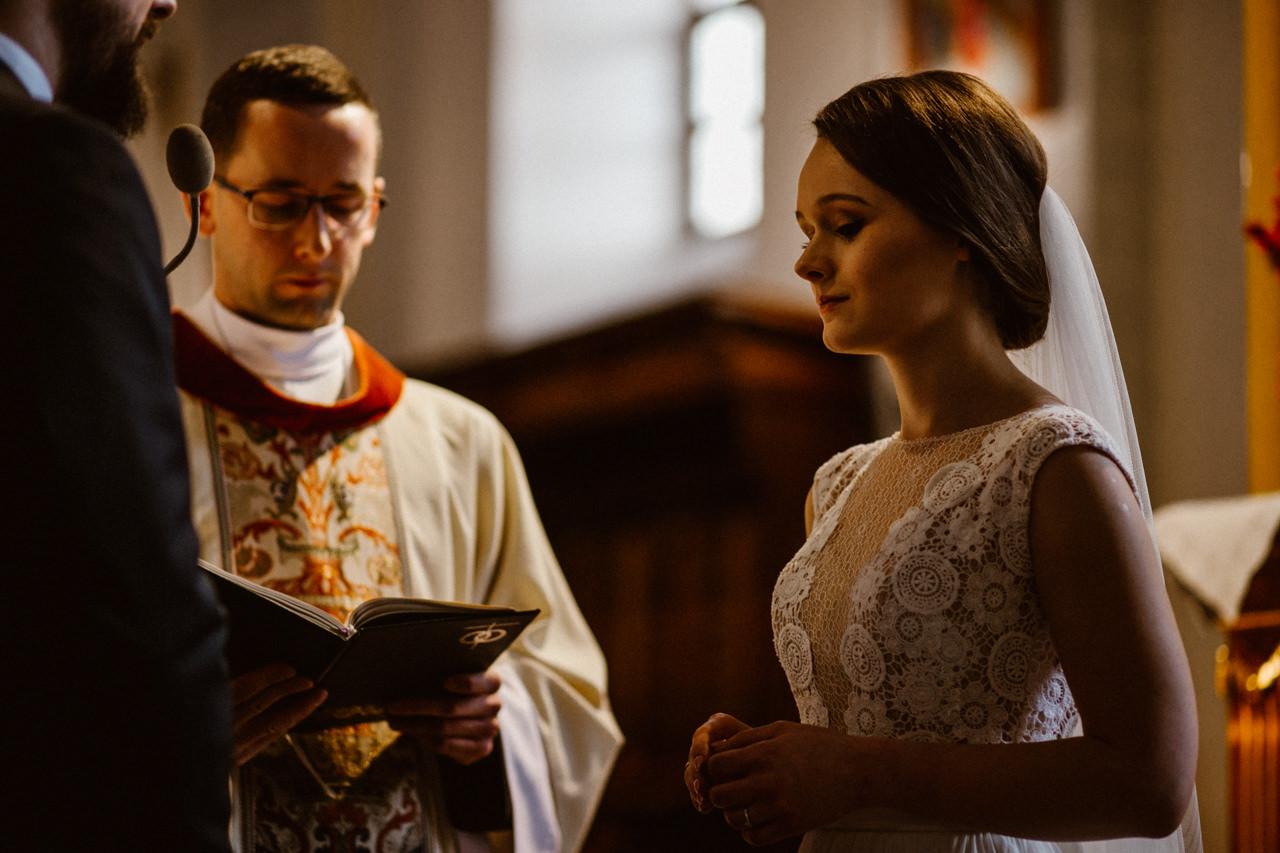 Ślub i wesele w Kazimierzu Dolnym - Folwark Walencja 24