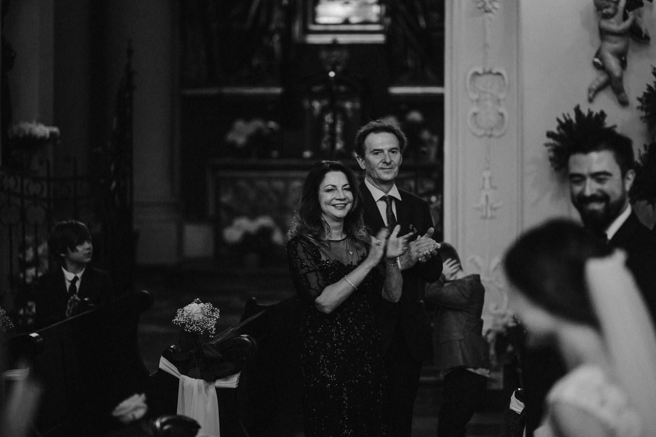 Ślub i wesele w Kazimierzu Dolnym - Folwark Walencja 25