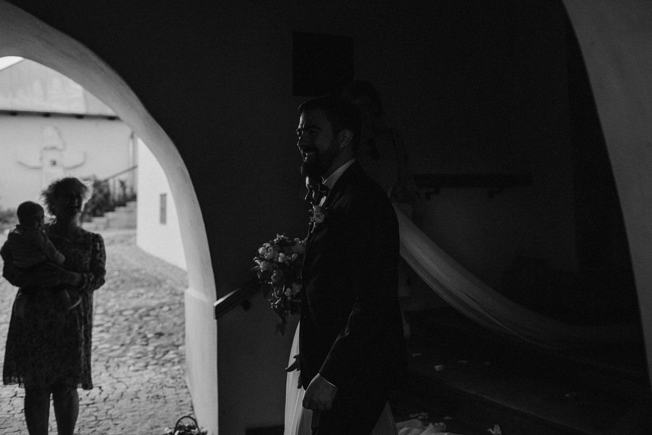 Ślub i wesele w Kazimierzu Dolnym - Folwark Walencja 29