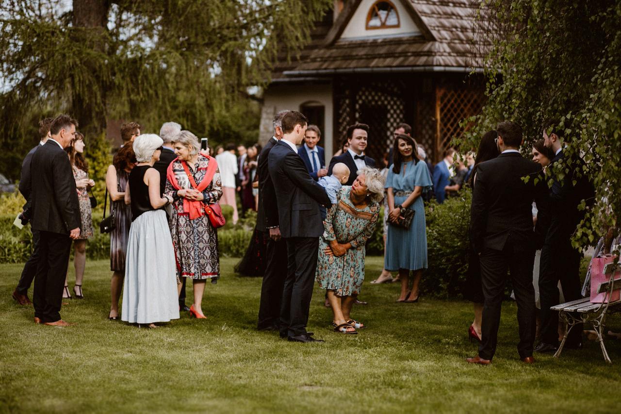 Ślub i wesele w Kazimierzu Dolnym - Folwark Walencja 33