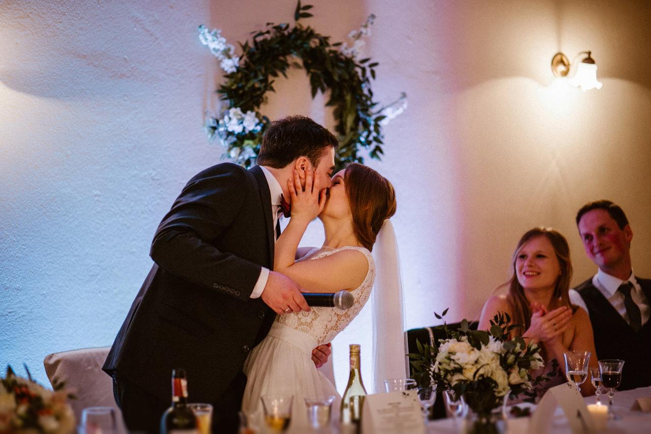 Ślub i wesele w Kazimierzu Dolnym - Folwark Walencja 41