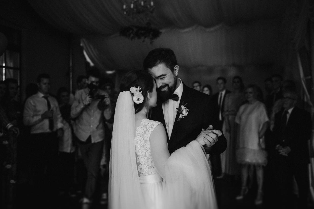 Ślub i wesele w Kazimierzu Dolnym - Folwark Walencja 42