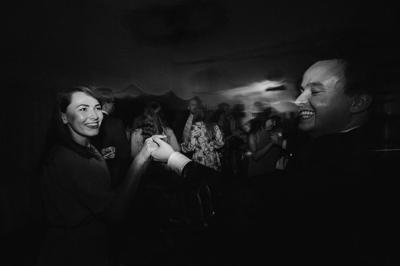 Ślub i wesele w Kazimierzu Dolnym - Folwark Walencja 44